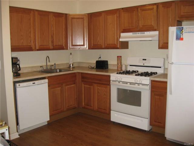 152 Kearsing Parkway B, Monsey, NY 10952 (MLS #4748869) :: Mark Boyland Real Estate Team