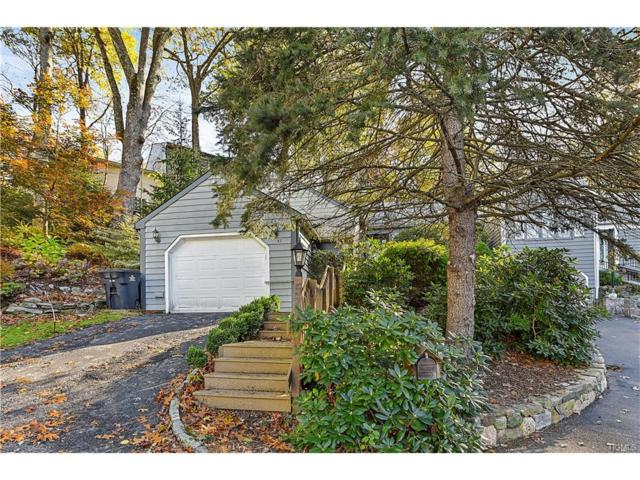 57 Peach Court, Goldens Bridge, NY 10526 (MLS #4748897) :: Mark Boyland Real Estate Team