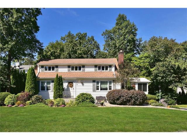 16 Adelphi Avenue, Harrison, NY 10528 (MLS #4748935) :: Michael Edmond Team at Keller Williams NY Realty