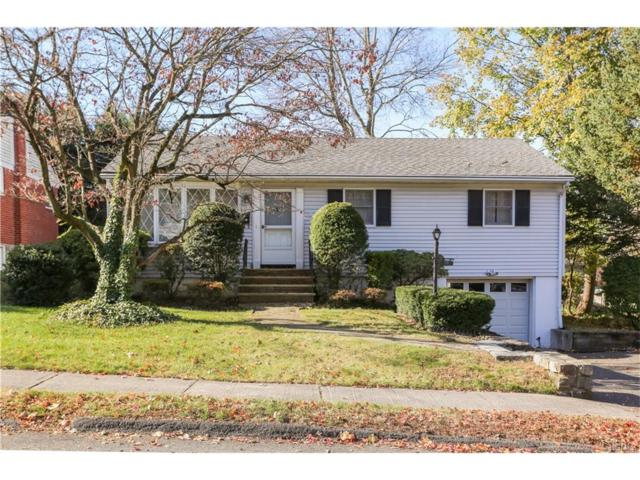 21 Bauer Street, Tappan, NY 10983 (MLS #4748937) :: William Raveis Baer & McIntosh