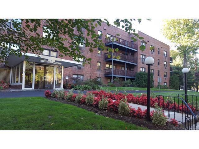 5 Oakdale Manor L11, Suffern, NY 10901 (MLS #4748962) :: Mark Boyland Real Estate Team