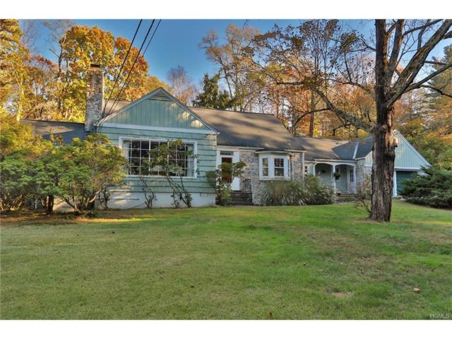1805 Spring Valley Road, Ossining, NY 10562 (MLS #4748984) :: William Raveis Legends Realty Group