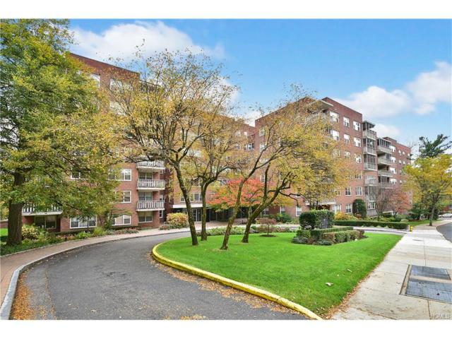 260 Garth Road 8K4, Scarsdale, NY 10583 (MLS #4749009) :: Mark Boyland Real Estate Team
