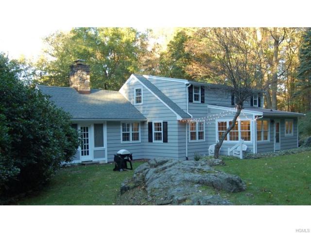 9 Cedar Lane, Chappaqua, NY 10514 (MLS #4749063) :: Mark Boyland Real Estate Team