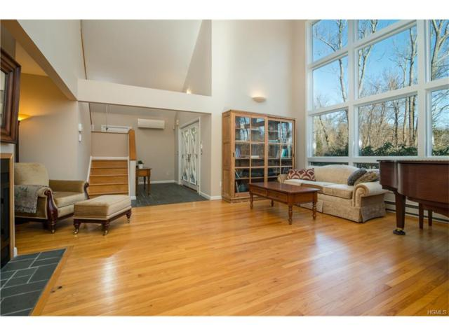 9 South Road, Katonah, NY 10536 (MLS #4749074) :: Mark Boyland Real Estate Team
