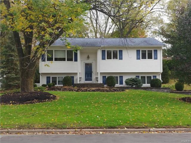 65 Hardwood Drive, Tappan, NY 10983 (MLS #4749085) :: William Raveis Baer & McIntosh