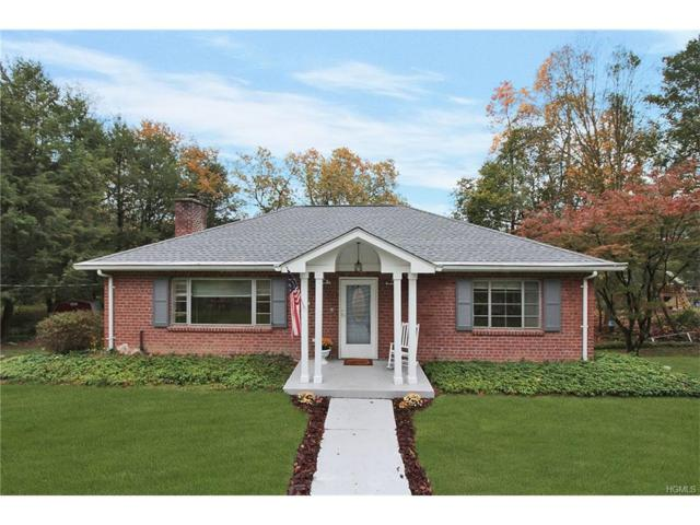 102 Morningside Drive, Croton-On-Hudson, NY 10520 (MLS #4749117) :: William Raveis Legends Realty Group