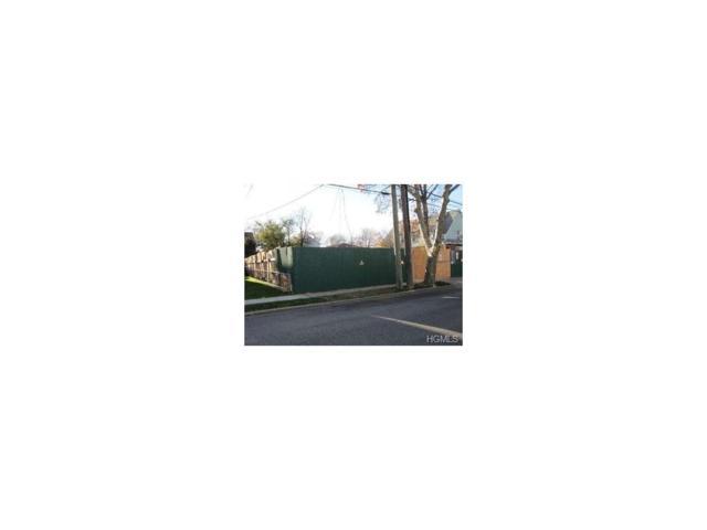 2224 E 74 Street, Brooklyn, NY 11234 (MLS #4749126) :: Mark Boyland Real Estate Team