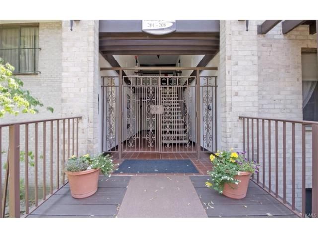 202 Kemeys Cove #2, Briarcliff Manor, NY 10510 (MLS #4749147) :: William Raveis Legends Realty Group