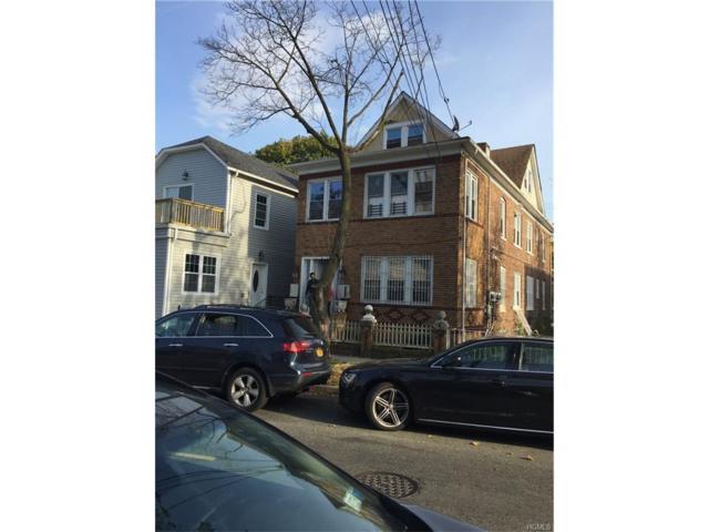 146-42 Lakewood Avenue, Call Listing Agent, NY 11435 (MLS #4749205) :: Mark Boyland Real Estate Team