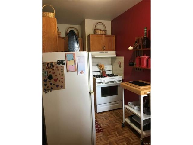 305 Sixth Avenue 4C, Pelham, NY 10803 (MLS #4749227) :: Mark Boyland Real Estate Team