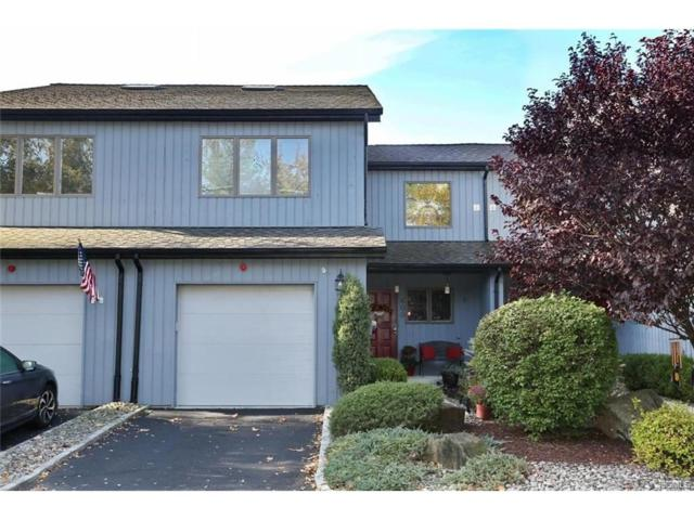 400 Astri Terrace, Valley Cottage, NY 10989 (MLS #4749251) :: William Raveis Baer & McIntosh