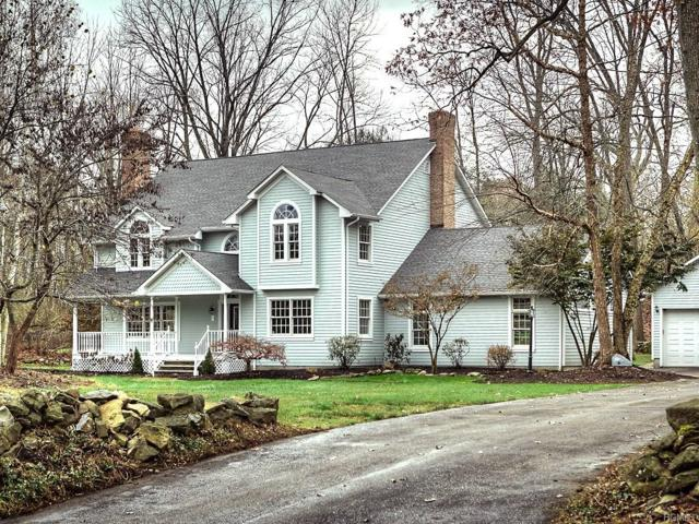 20 Millers Lane, Warwick, NY 10990 (MLS #4749273) :: William Raveis Baer & McIntosh