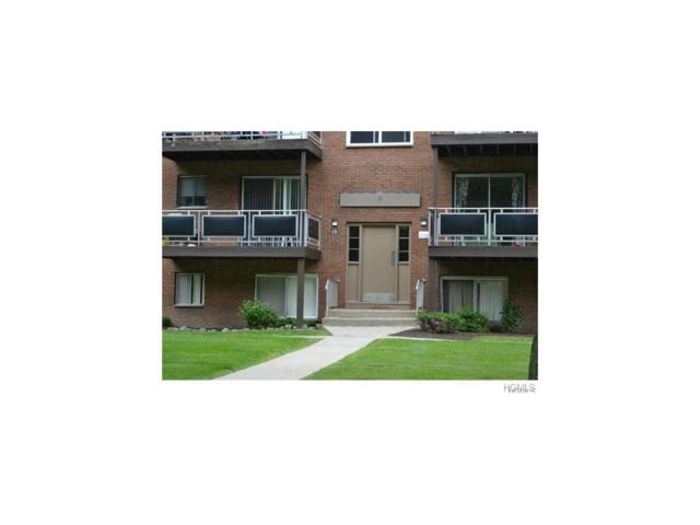 41 Tanager Road #4101, Monroe, NY 10950 (MLS #4749295) :: Mark Boyland Real Estate Team