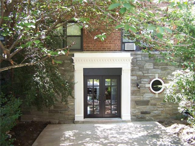 2 Fisher Drive #112, Mount Vernon, NY 10552 (MLS #4749370) :: Mark Boyland Real Estate Team