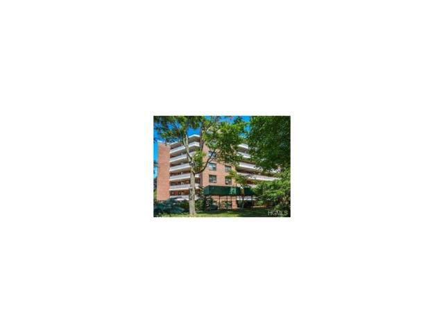 325 King Street 3J, Port Chester, NY 10573 (MLS #4749451) :: Mark Boyland Real Estate Team