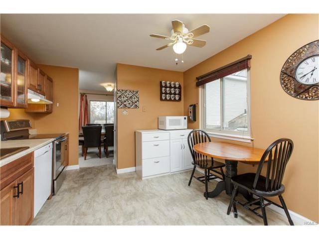2206 Village Drive, Brewster, NY 10509 (MLS #4749495) :: Mark Boyland Real Estate Team