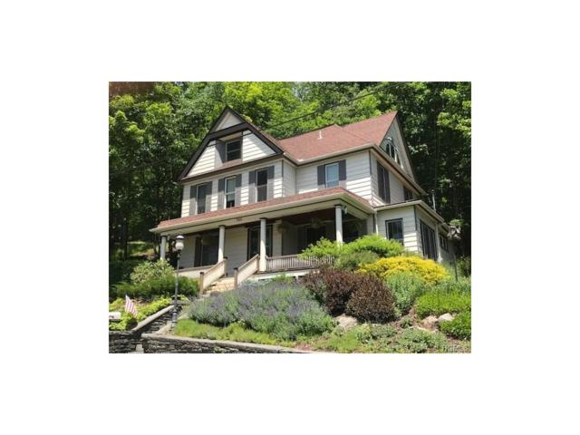 785 Hudson Street, call Listing Agent, PA 18428 (MLS #4749608) :: Mark Boyland Real Estate Team