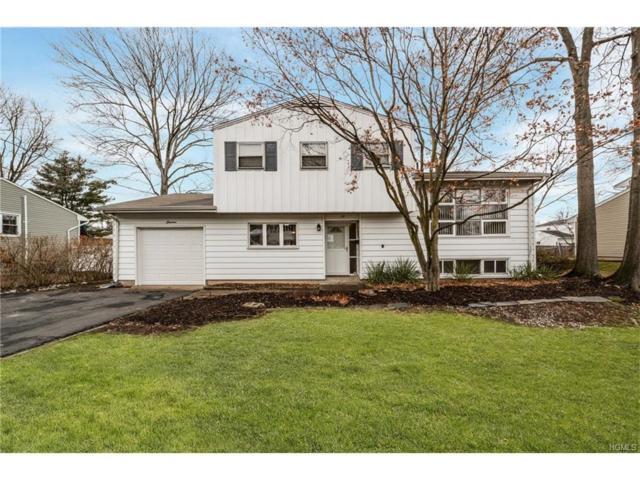 18 Dutch Hollow Drive, Orangeburg, NY 10962 (MLS #4749614) :: Mark Boyland Real Estate Team