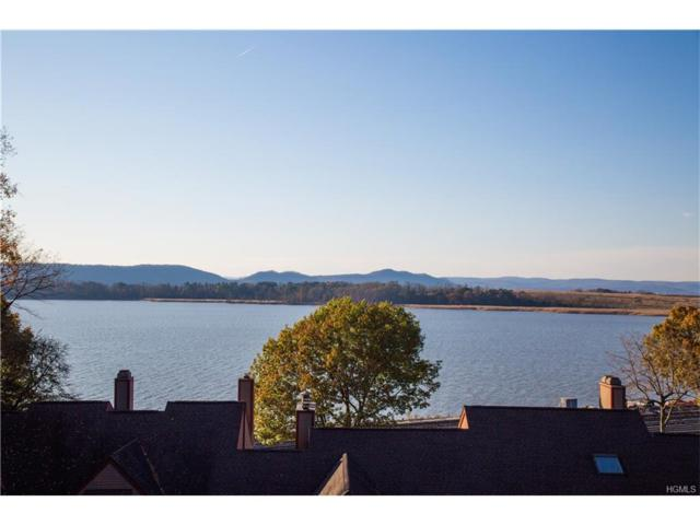 1302 Eagle Bay Drive, Ossining, NY 10562 (MLS #4749717) :: William Raveis Legends Realty Group