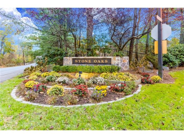 428 Pine Grove #78, Hartsdale, NY 10530 (MLS #4749735) :: William Raveis Legends Realty Group