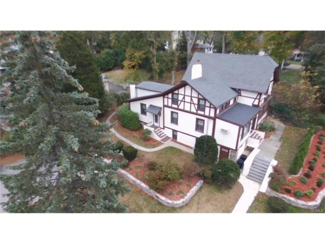 11 King Street, Ardsley, NY 10502 (MLS #4749753) :: William Raveis Legends Realty Group