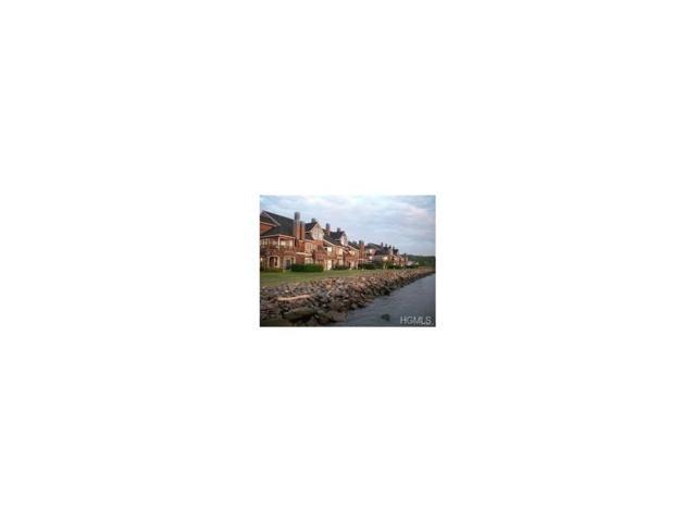 511 Half Moon Bay Drive, Croton-On-Hudson, NY 10520 (MLS #4749767) :: William Raveis Legends Realty Group
