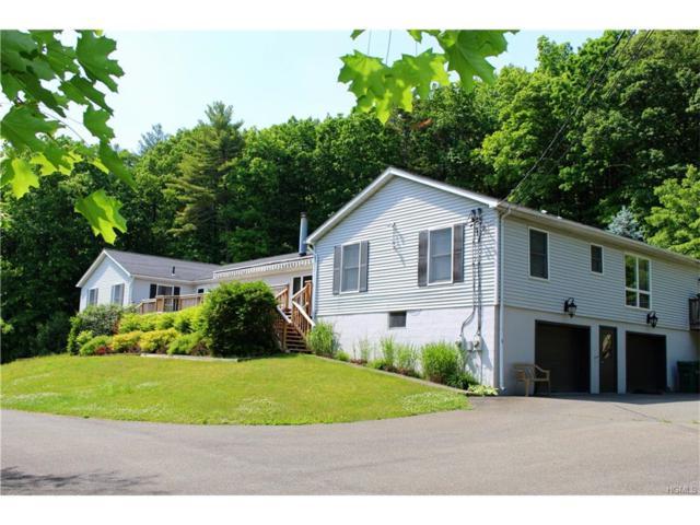 752 Sawkill Road, Kingston, NY 12401 (MLS #4749815) :: Mark Boyland Real Estate Team