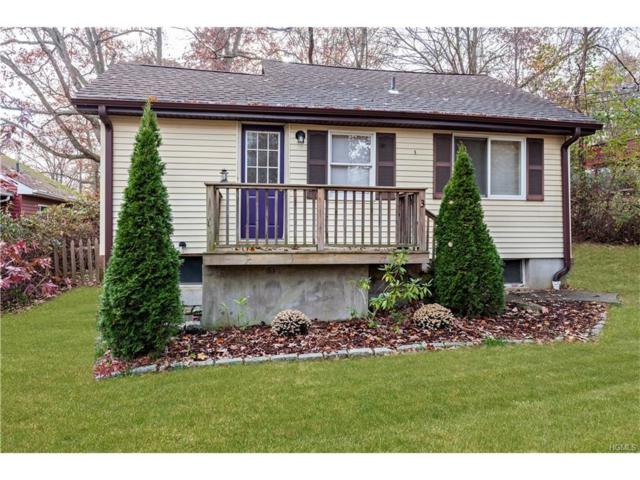 3 Dellworth Drive, Yorktown Heights, NY 10598 (MLS #4749816) :: Mark Boyland Real Estate Team