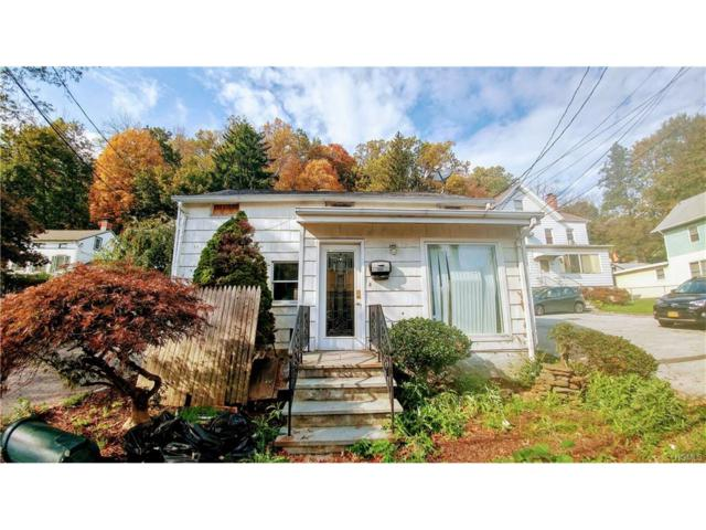 143 Grand Street, Croton-On-Hudson, NY 10520 (MLS #4749911) :: William Raveis Legends Realty Group