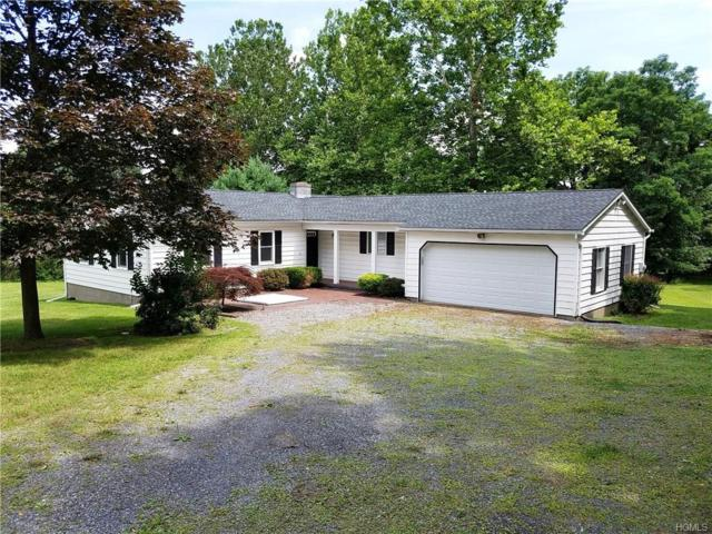 2011 Broadway/Route 9W, Esopus, NY 12429 (MLS #4749935) :: Michael Edmond Team at Keller Williams NY Realty