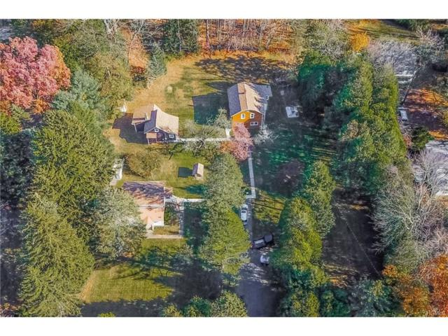 42 Camp Hill Road, Pomona, NY 10970 (MLS #4749949) :: Mark Boyland Real Estate Team