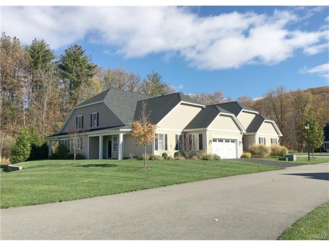2 Norwegian Wood #46, Cold Spring, NY 10516 (MLS #4749965) :: William Raveis Legends Realty Group