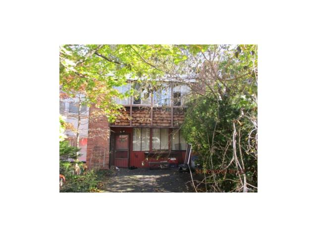16 Overlook Road, West Haverstraw, NY 10993 (MLS #4750022) :: William Raveis Baer & McIntosh