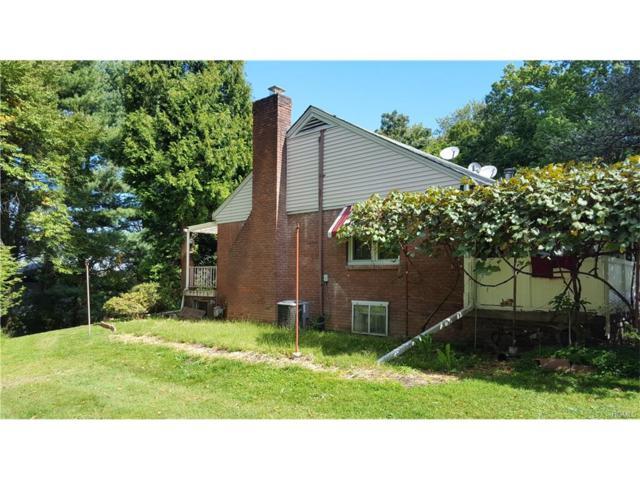 8 Elliots Alley, Valley Cottage, NY 10989 (MLS #4750072) :: William Raveis Baer & McIntosh