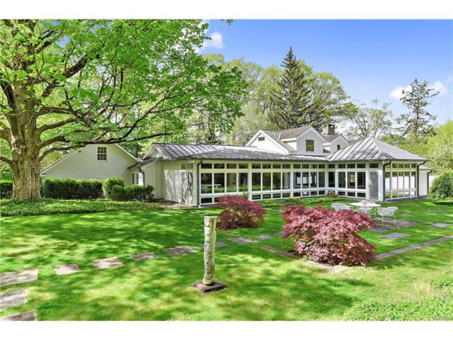 151 Hook Road, Bedford, NY 10506 (MLS #4750096) :: Mark Boyland Real Estate Team