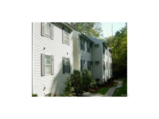 26 Lexington Hill #3, Harriman, NY 10926 (MLS #4750132) :: Mark Boyland Real Estate Team