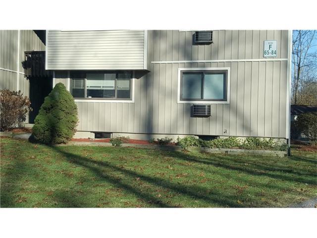 81 Patterson Village Court #81, Patterson, NY 12563 (MLS #4750142) :: Mark Boyland Real Estate Team