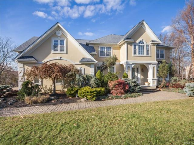 7 Country Woods Drive, Chester, NY 10918 (MLS #4750191) :: William Raveis Baer & McIntosh