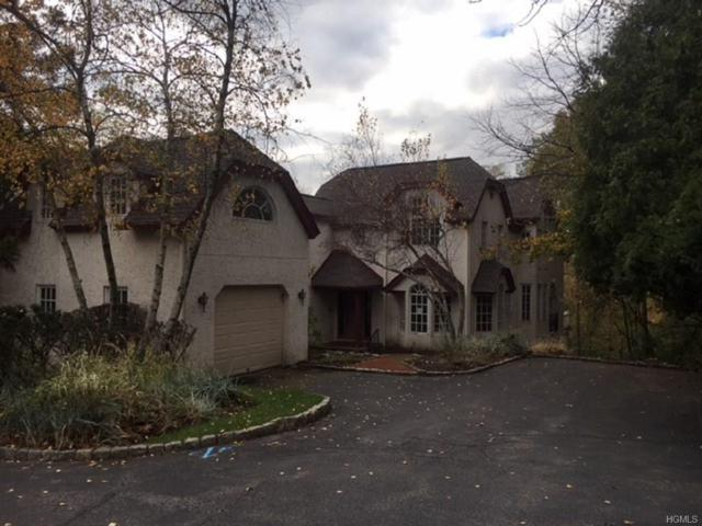 16 Springhurst Park Drive, Dobbs Ferry, NY 10522 (MLS #4750197) :: William Raveis Legends Realty Group