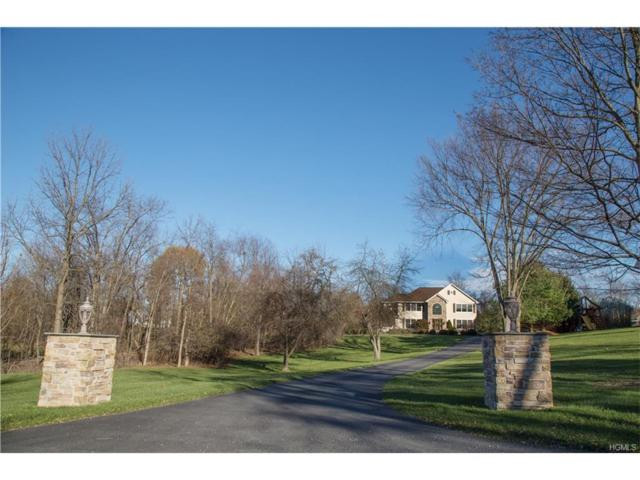 30 Angle Drive, Chester, NY 10918 (MLS #4750204) :: William Raveis Baer & McIntosh