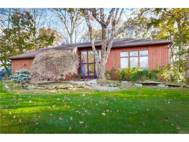 23 Woodfield Road, Pomona, NY 10970 (MLS #4750212) :: Mark Boyland Real Estate Team