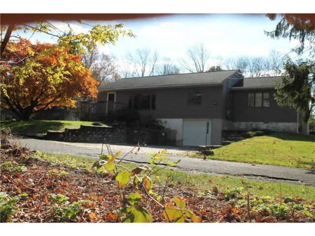 8 Clancy Road, Monroe, NY 10950 (MLS #4750232) :: William Raveis Baer & McIntosh