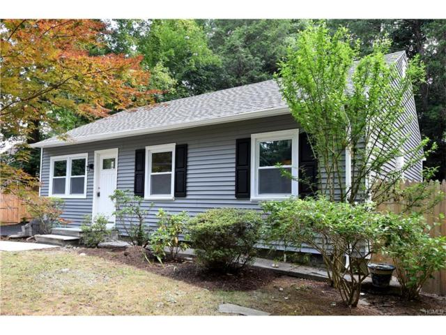 273 Hillside Avenue, White Plains, NY 10603 (MLS #4750270) :: William Raveis Legends Realty Group