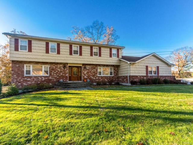 2 Topland Road, Hartsdale, NY 10530 (MLS #4750301) :: Mark Boyland Real Estate Team