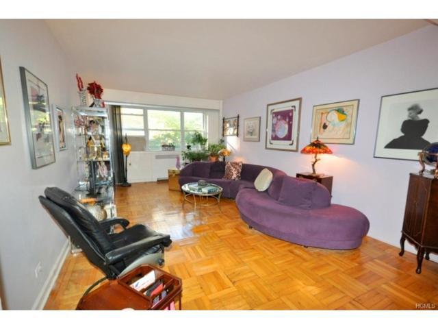 235 Garth Road A1g, Scarsdale, NY 10583 (MLS #4750312) :: Mark Boyland Real Estate Team