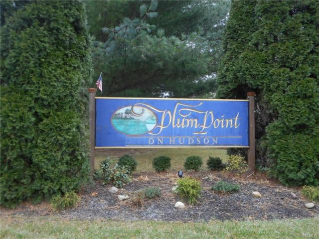 729 Hewitt Lane #48, New Windsor, NY 12553 (MLS #4750319) :: Mark Boyland Real Estate Team