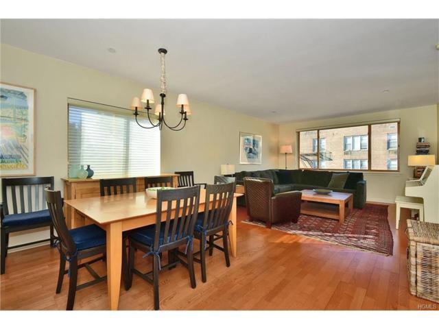 3800 Blackstone Avenue 6S, Bronx, NY 10463 (MLS #4750324) :: Mark Seiden Real Estate Team