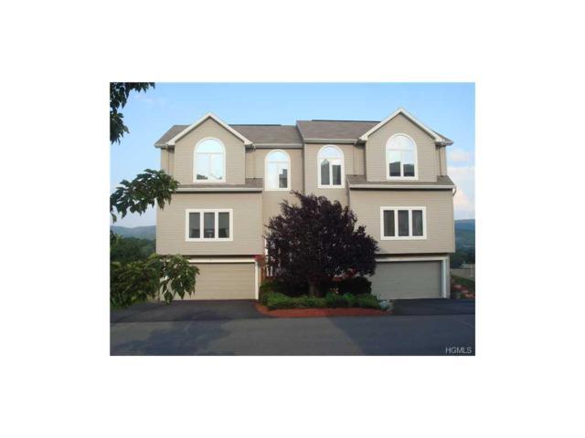 11 Rockridge Drive, Highland Mills, NY 10930 (MLS #4750346) :: William Raveis Baer & McIntosh