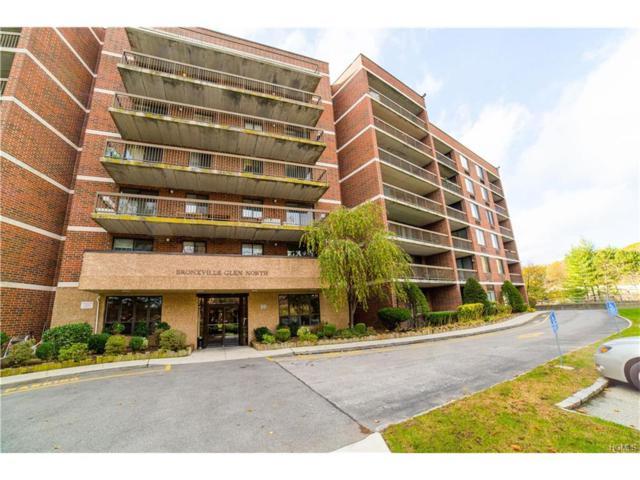 1374 Midland Avenue Ph1, Bronxville, NY 10708 (MLS #4750351) :: Mark Boyland Real Estate Team